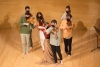 Foto 1 - El espectáculo 'Brindando la Nota' visitará Soria el 7 de agosto