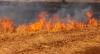 Foto 2 - Extinguido un incendio en Tardesillas