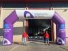 Foto 1 - Trece pueblos de la provincia optan a albergar el circuito de carreras de montaña que promueve Diputación