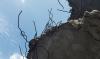 Foto 1 - Cáritas de Osma-Soria pide ayuda para Haití
