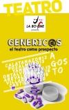 Foto 1 - El Grupo de Teatro La Bo-eme comienza su gira por Soria