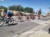 Foto 2 - San Esteban disfruta de las promesas del ciclismo