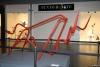 Foto 2 - El Centro Comercial Camaretas abre su sala de exposiciones