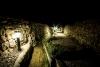 Foto 2 - Galería de la inauguración del proyecto 'Acondicionamiento de Fuente Vieja y Entorno' en Bordecorex