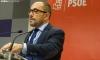 Foto 1 - El PSOE insiste en que no va a consentir un reparto discriminatorio de los fondos con Soria por parte de la Junta