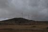 Foto 1 - Castilla y León produce más de la mitad de la electricidad renovable de toda España