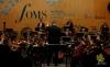 Foto 2 - El Otoño Musical Soriano crece y contará este 2021 con la Orquesta Nacional, Farruquito y Albert Boadella