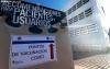 Foto 1 - Vacunación en Soria: Las citaciones en los pueblos completan el llamamiento masivo a los jóvenes en la capital