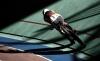 Foto 1 - El soriano Antonio González debuta hoy en el Europeo de ciclismo en pista