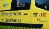 Foto 1 - Fallece una mujer tras ser atropellada cuando se encontraba en una terraza en Ponferrada (León)