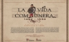 Foto 1 - La Biblioteca de Castilla y León acoge una muestra sobre la vida de la sociedad castellano-leonesa en la época de la rebelión comunera