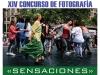 Foto 2 - Asovica convoca el concurso fotográfico 'Sensaciones'