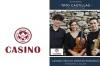 Foto 1 - El viernes, concierto de música clásica en el Casino