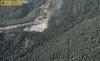 Foto 1 - El incendio de Cueva de Ágreda se salda con 3,4 hectáreas afectadas