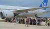 Foto 1 - Una comisión de coordinación garantizará la atención y protección a los refugiados afganos que lleguen a Castilla y León