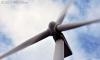 Foto 1 - Modificaciones a las DIAs de dos parques eólicos en Ausejo y Castilfrío