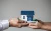 Foto 1 - Convocadas las ayudas provinciales para hipotecas y alquileres