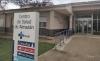 Foto 1 - Avanza la cesión de un terreno para ampliar el centro de salud de Almazán