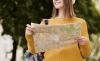 Foto 1 - El Foro de Turismo de Castilla y León 2021 aborda hoy y mañana las novedades y convocatorias de ayudas vinculadas al sector turístico