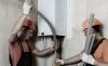 Foto 1 - Comienza el plazo de ayudas regionales para la sustitución de calderas y calentadores