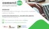 Foto 1 - FECSoria programa cuatro webinars gratuitos en marketing digital para comercios este septiembre