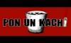 Foto 1 - El grupo Pon un kachi, este sábado en San Leonardo