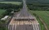Foto 1 - El Gobierno libera 477 kilómetros de autopista de peaje