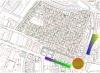 Foto 2 - Podemos muestra su plan de aparcamientos disuasorios para la ciudad