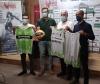 Foto 1 - Tras un año de parón vuelve a Soria el 3X3 Street Basket Tour