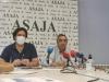 Foto 1 - Carmelo Gómez arremete contra las voces contrarias a la granja porcina de Gormaz