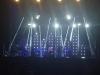 Imágenes del concierto de Sidecars en Almazán