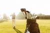 Foto 1 - El Club de Golf de Soria celebra durante este fin de semana el XIII Campeonato Interclubs por equipos