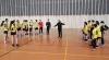 Foto 1 - El Balonmano Soria invita a niños y niñas de 6 a 17 años a probar el deporte