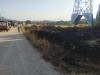 Foto 1 - Pequeño incendio en Golmayo