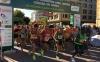 Foto 1 - Abierto el plazo para las carreras 10k Abel Antón y 5K Fermín Cacho