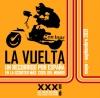 Foto 1 - La Vuelta a España en Lambretta pasará por Soria