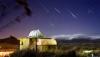 El observatorio de Borobia.