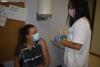 Foto 1 - Soria recibe esta semana 4.110 dosis de vacuna