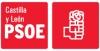 Foto 1 - El PSOE urge a la Junta que dé soluciones a los empleados públicos