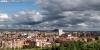 Visita de Valladolid. SN