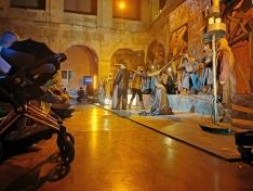 El Festival Lírico convierte a Medinaceli en la capital de la ópera