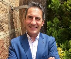 Pepe Sanz Cámara: la alternativa a la actual presidencia de la Sociedad de Cazadores y Pescadores San S