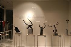 Foto 3 - El Centro Comercial Camaretas abre su sala de exposiciones
