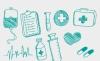 Foto 1 - Reordenación, incentivos y formación tecnológica, recetas para la sanidad rural