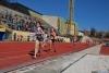 Foto 1 - Vuelve el público a los estadios de atletismo