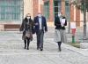 Foto 1 - Castilla y León entra 'en riesgo controlado', la nueva vieja nueva normalidad