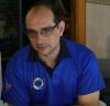 Foto 1 - El arbitro salmantino Juan José Arregui acudirá al Europeo de Salvamento