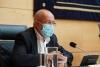 Foto 1 - Igea realiza la evaluación final de la Agenda de Población 2010-2020