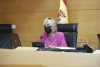 Foto 1 - Casado avanza alguno de sus planteamientos para la gestión sanitaria de Castilla y León