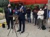 Foto 1 - Suárez-Quiñones pide al Gobierno una financiación suficiente para las administraciones locales